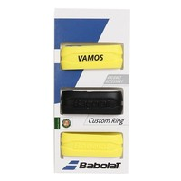 Babolat Babolat Custom Ring