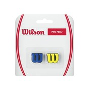 Wilson Wilson Pro Feel