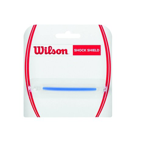 Wilson Wilson Shock Shield
