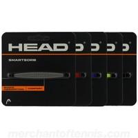 Head Head Smartsorb