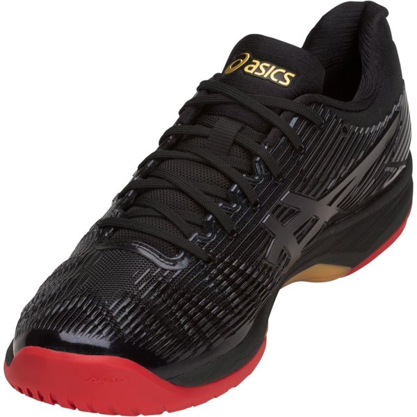 Asics Asics Solution Speed FF L.E. Men's