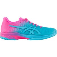 Asics Asics Solution Speed FF L.E., Women's