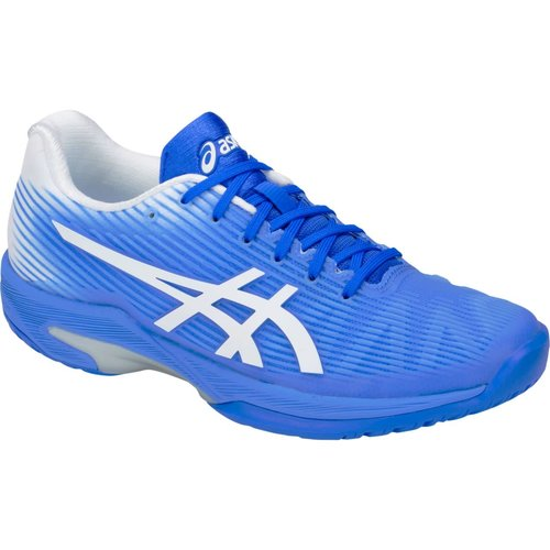Asics Asics Solution Speed FF Women's Blue Coast/White (1042A002.411)