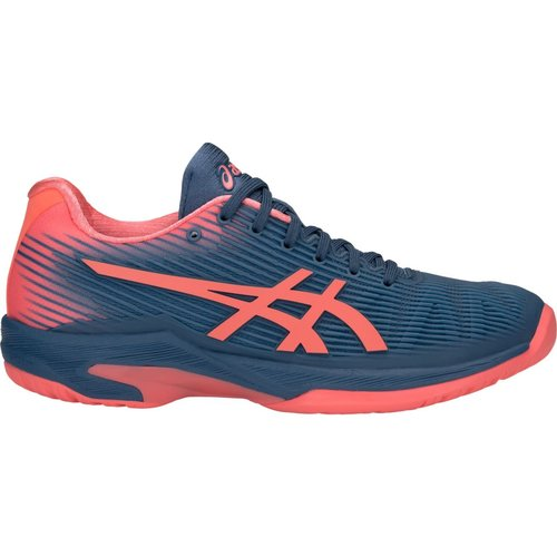 Asics Asics Solution Speed FF Women's