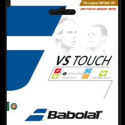 Babolat VS Touch 16 String Set