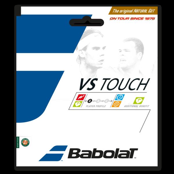 Babolat Babolat VS Touch 16 String Set