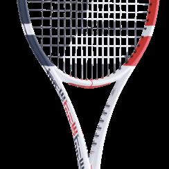 Babolat Pure Strike 16X19 U Racquets