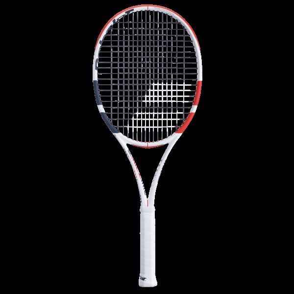 Babolat Babolat Pure Strike 16X19 U Racquets