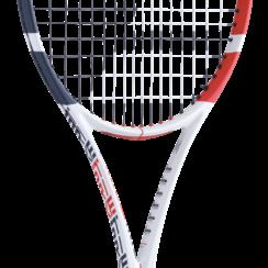 Babolat Pure Strike 100 U Racquets