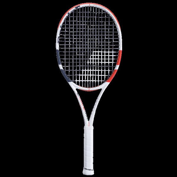 Babolat Babolat Pure Strike 100 U Racquets