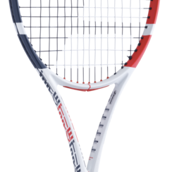Babolat Pure Strike Team U Racquets
