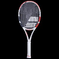 Babolat Babolat Pure Strike Team U Racquets