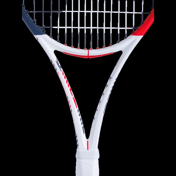Babolat Babolat Pure Strike 18X20 U Racquets