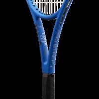 Wilson Wilson Laver Cup Pro Staff RF97 Autograph Racquets, Blue