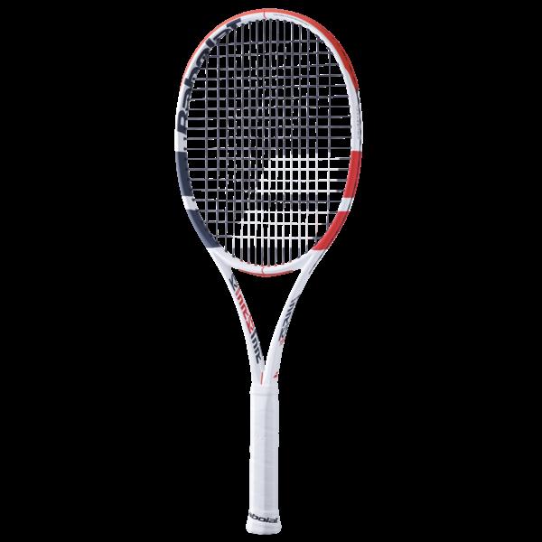 Babolat Babolat Pure Strike Tour U Racquets