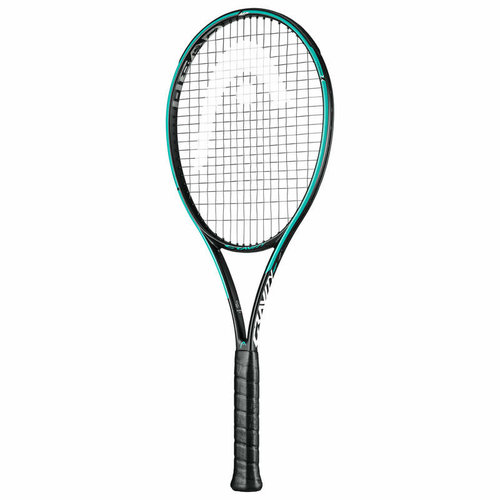 Head Head Graphene 360+ Gravity MP Racquet