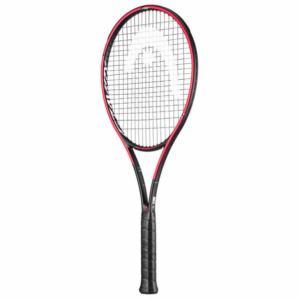 Head Head Graphene 360+ Gravity Pro Racquet