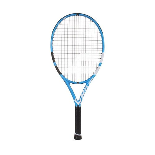 Babolat Babolat Pure Drive Junior Racquets 2018, 25""