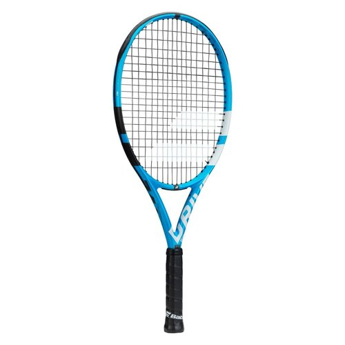 Babolat Babolat Pure Drive Junior Racquets 2018, 26""