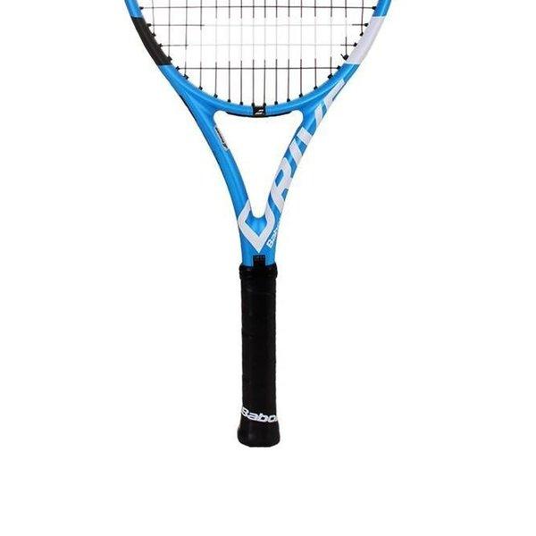 "Babolat Babolat Pure Drive Junior Racquets 2018, 26"""