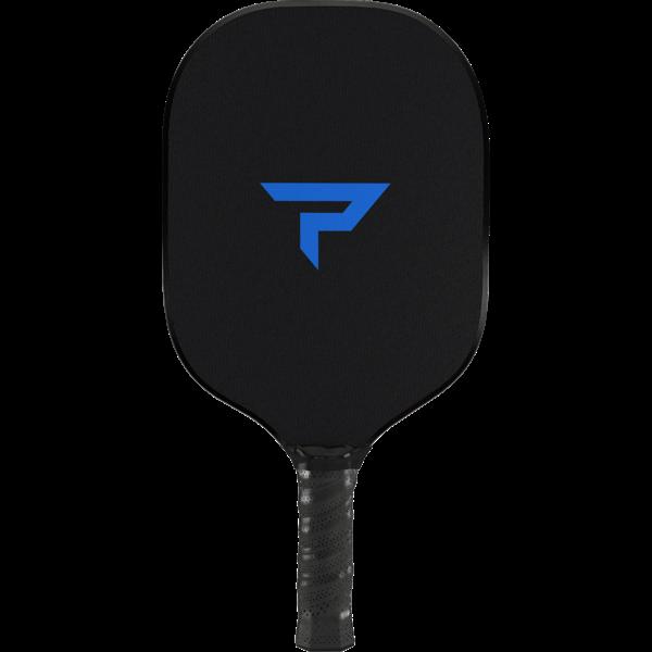 Paddletek Tempest Pro Standard