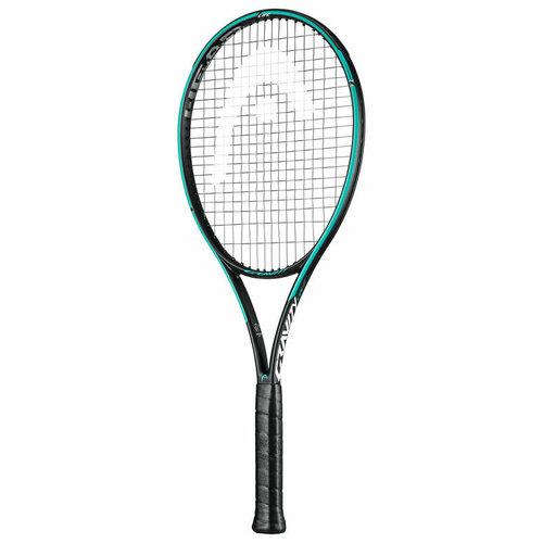 Head Head Graphene 360+ Gravity Lite Racquet