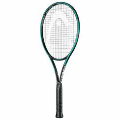 Head Graphene 360+ Gravity MP Lite Racquet