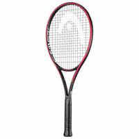 Head Head Graphene 360+ Gravity S Racquet