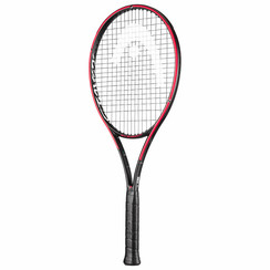Head Graphene 360+ Gravity S Racquet