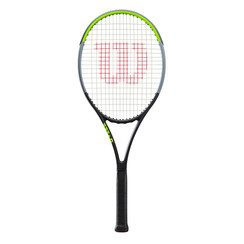 Wilson Blade 104 V7 Racquets