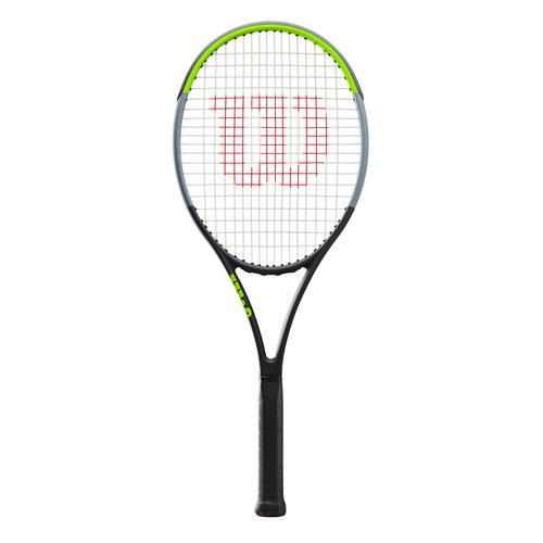 Wilson Wilson Blade 104 V7 Racquets