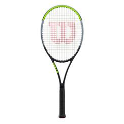Wilson Blade 98 16X19 V7 Racquets