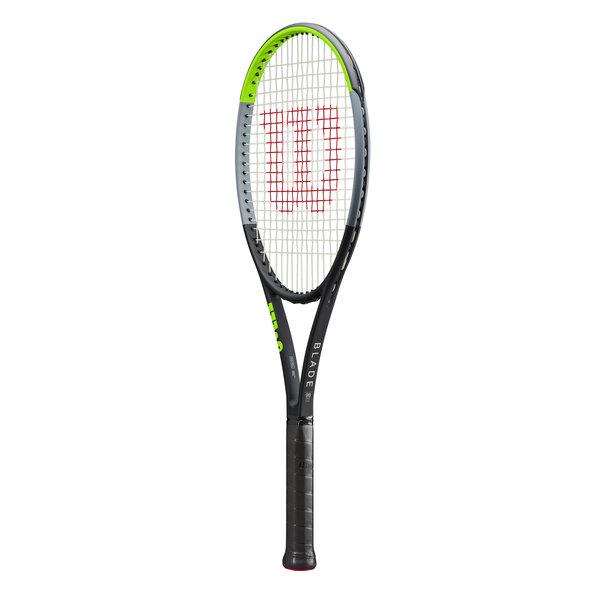 Wilson Wilson Blade 98 16X19 V7 Racquets