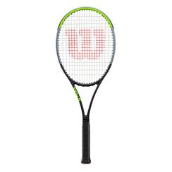 Wilson Blade 98 18X20 V7 Racquets