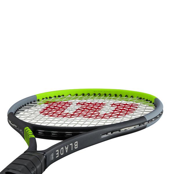 Wilson Wilson Blade 98 18X20 V7 Racquets