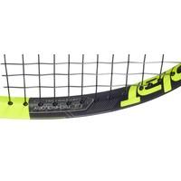 Babolat Babolat Pure Aero Racquets