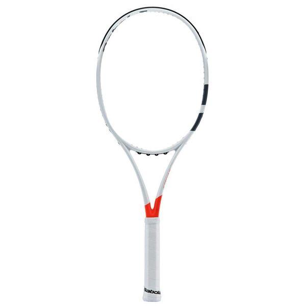 Babolat Babolat Pure Strike 98 16X19 Racquets