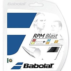 Babolat RPM Blast String Set