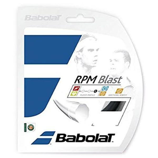 Babolat Babolat RPM Blast String Set