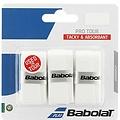 Babolat BABOLAT Pro Tour Grip, Pack of 3