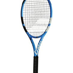 Babolat Pure Drive 2018 Racquets