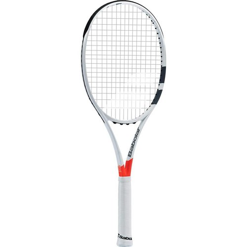 Babolat Babolat Pure Strike Team Racquets