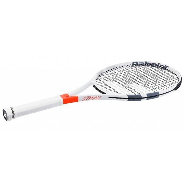 Babolat Babolat Pure Strike Team Racquets
