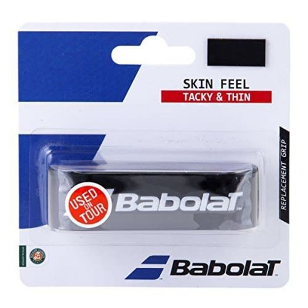 Babolat Babolat Skin Feel Replacement Grip