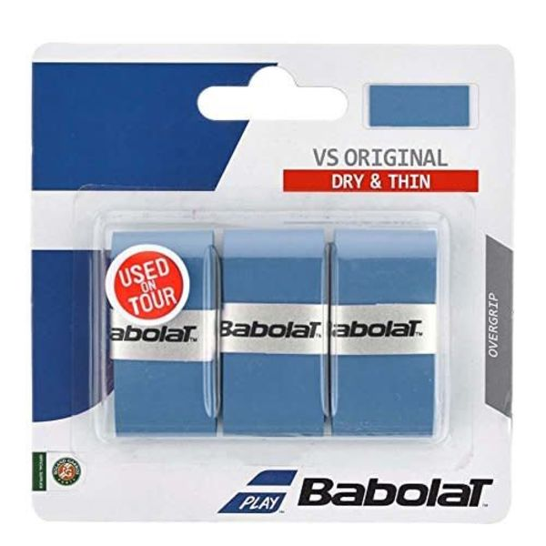Babolat Babolat VS Original, 3 Pack