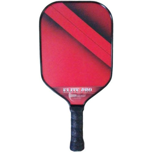 Engage Pickleball Engage Encore Elite Pro