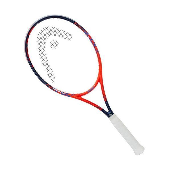 Head Head Graphene Touch Radical MP Racquets