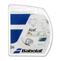 Babolat Babolat Xcel String Set