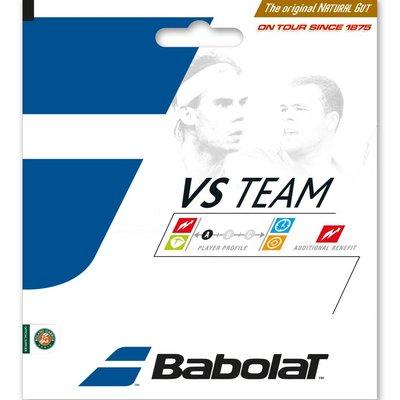 Babolat Babolat VS Team String Set