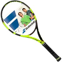 Babolat Babolat Pure Aero Tour Racquets